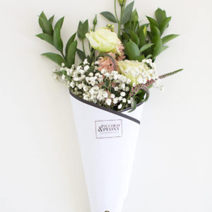 Piccolo-and-Peony-Flower-Delivery-Inner-Melbourne-Today's-Piccolo-pre-order