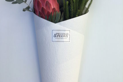 Piccolo-Peony-Same-Day--Flower-Delivery-Melbourne-August-9
