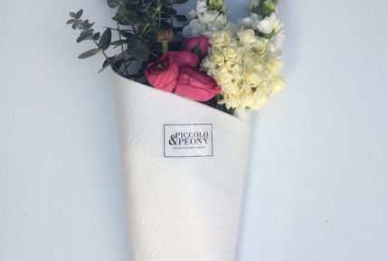 Piccolo-and-Peony-Same-Day-Delivery-Melbourne-August-17th