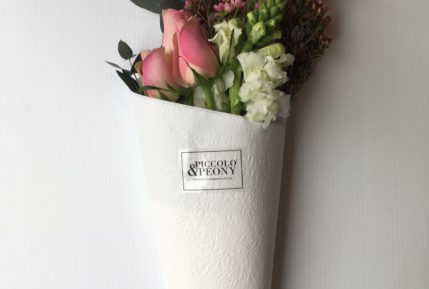Piccolo-and-Peony-Same-Day-Delivery-Melbourne-August-23