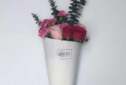 Piccolo-and-Peony-Same-Day-Flower-Delivery-Melbourne-27th-september
