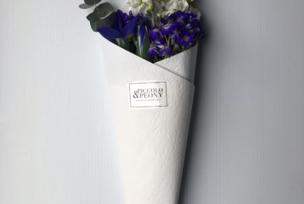 Piccolo-and-Peony-Same-Day-Delivery-Melbourne-2nd-September