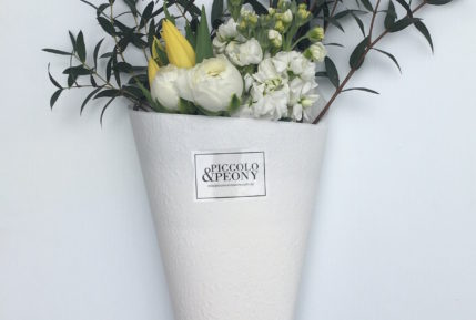 PIccolo-and-Peony-Same-Day-Delivery-Melbourne-Online-Flower-Delivery-September-5