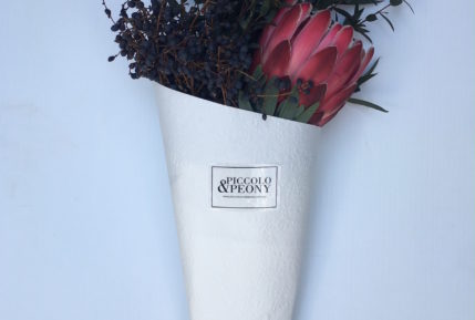 Piccolo-and-Peony-Same-Day-Delivery-Melbourne-Florist-September-9